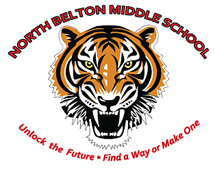 North Belton Middle School